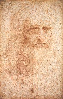 da_Vinci_-_Self-Portrait