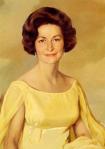 MrsJohnson-1