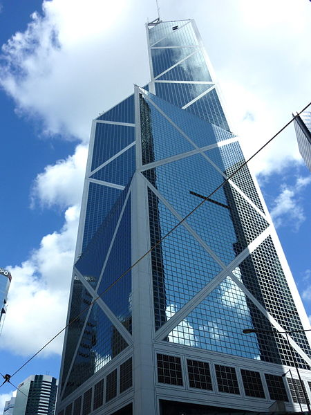 Bank_of_China_Tower
