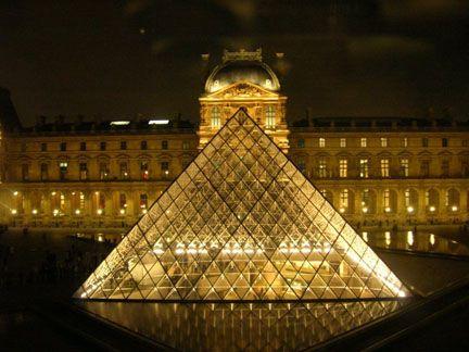 louvre pyramid-3 destinosdeviagemcom