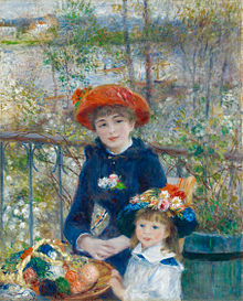 Renoir_The_Two_Sisters
