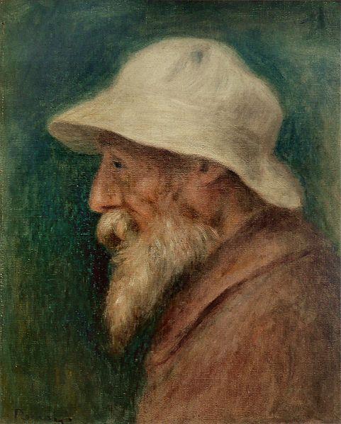 Pierre-Auguste_Renoir