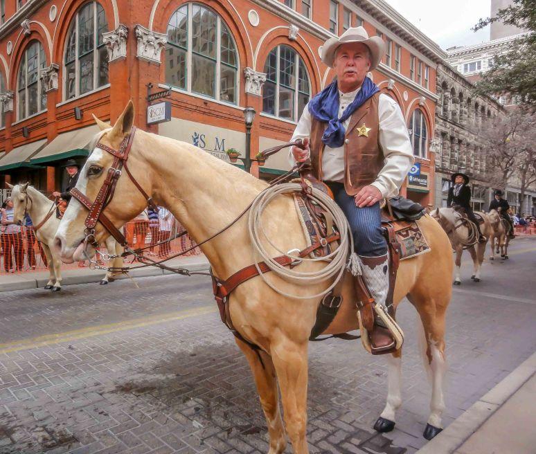 cowboy-10