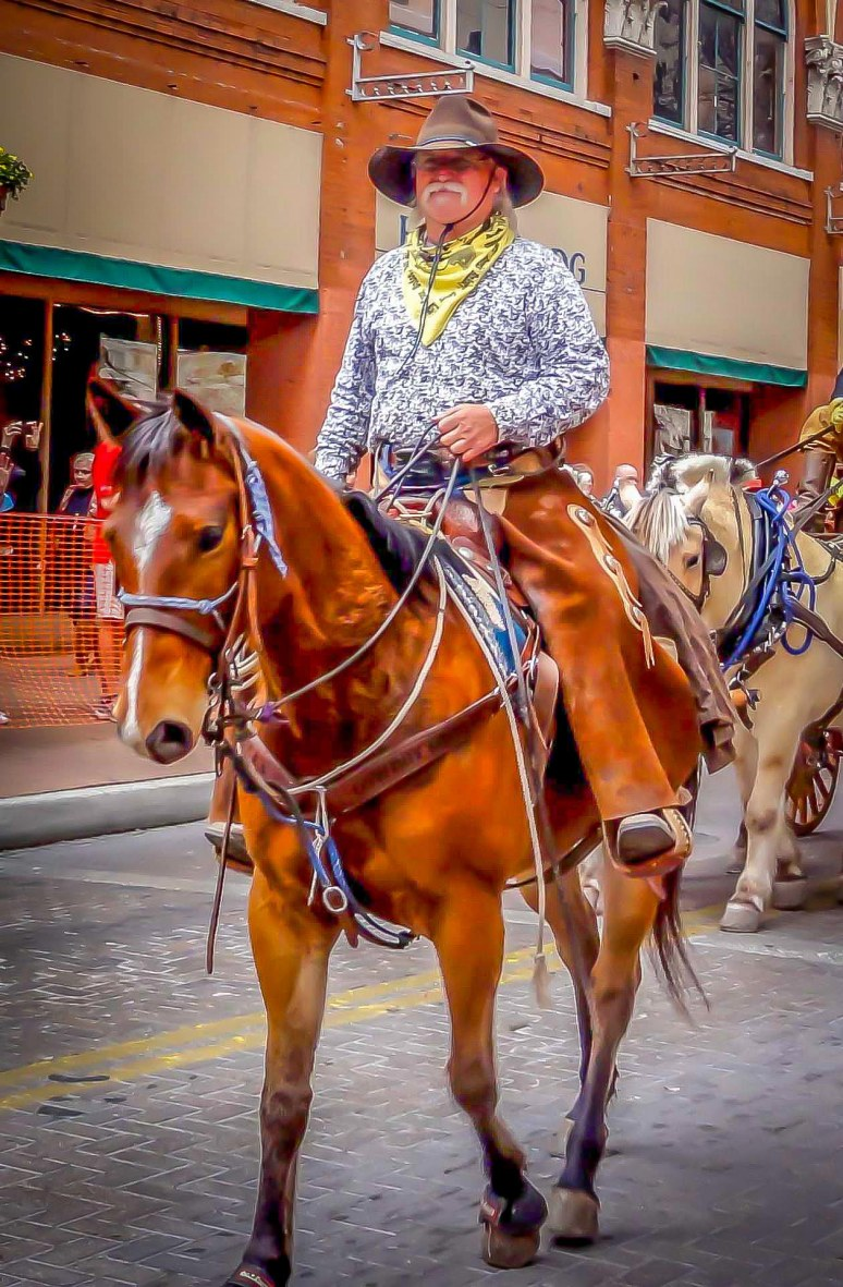 cowboy-4