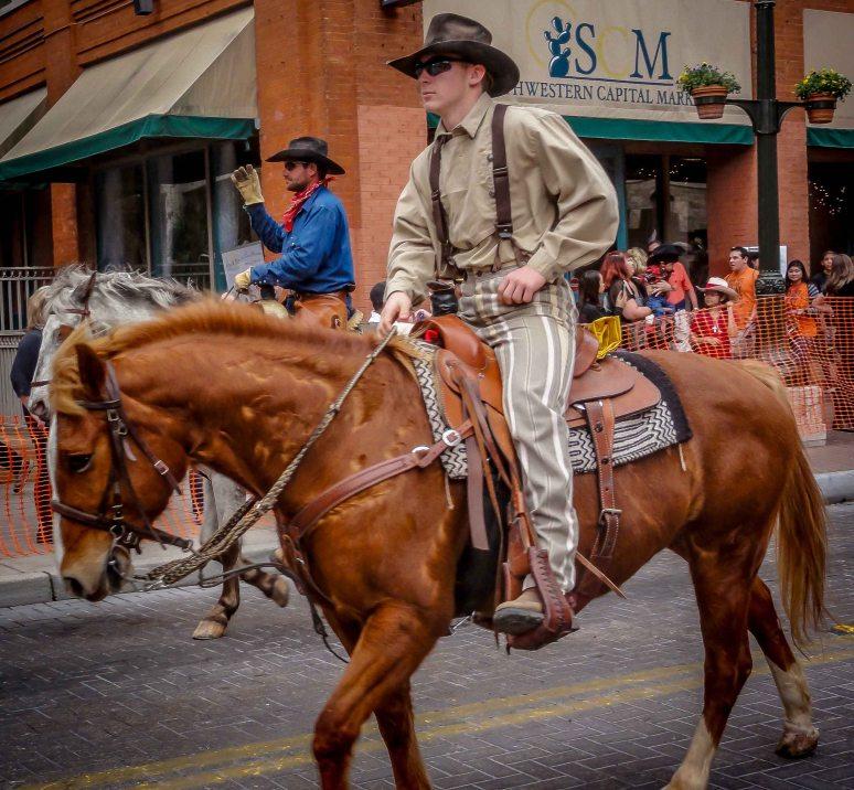 cowboy-7