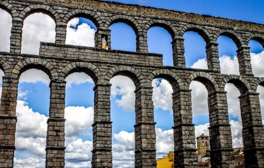 Aqueduct http://wp.me/pSlDL-8Tt