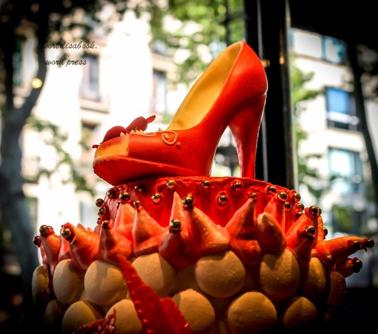 cake-6-2