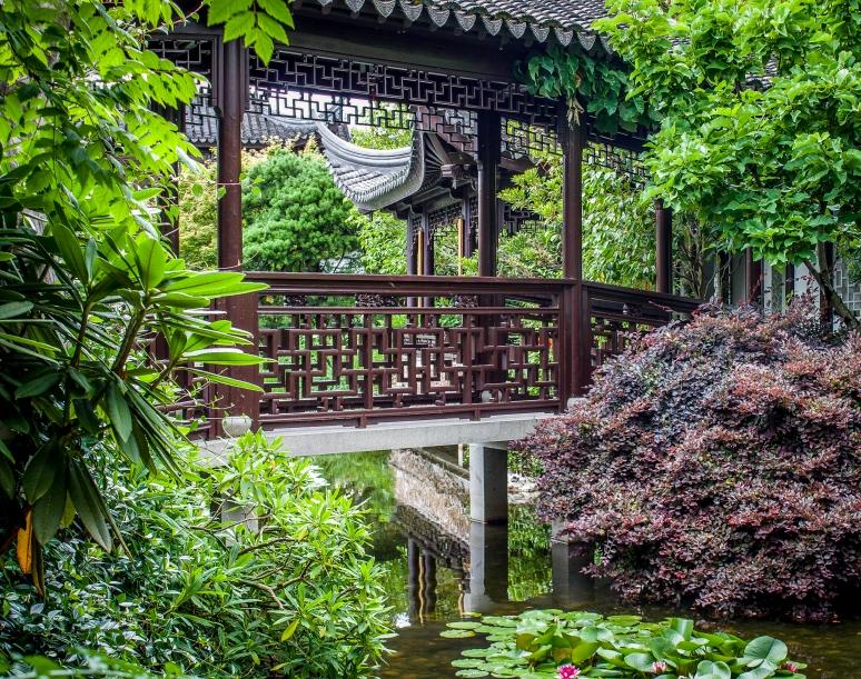 lan garden-1