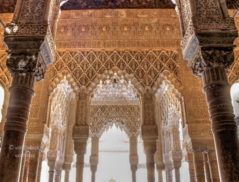 alhambra 9-28-14