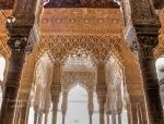 Alhambra 9-5 6