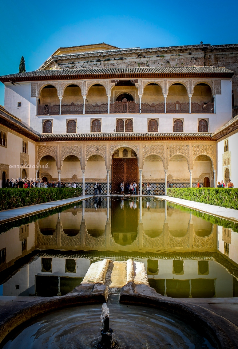 Alhambra-water-03