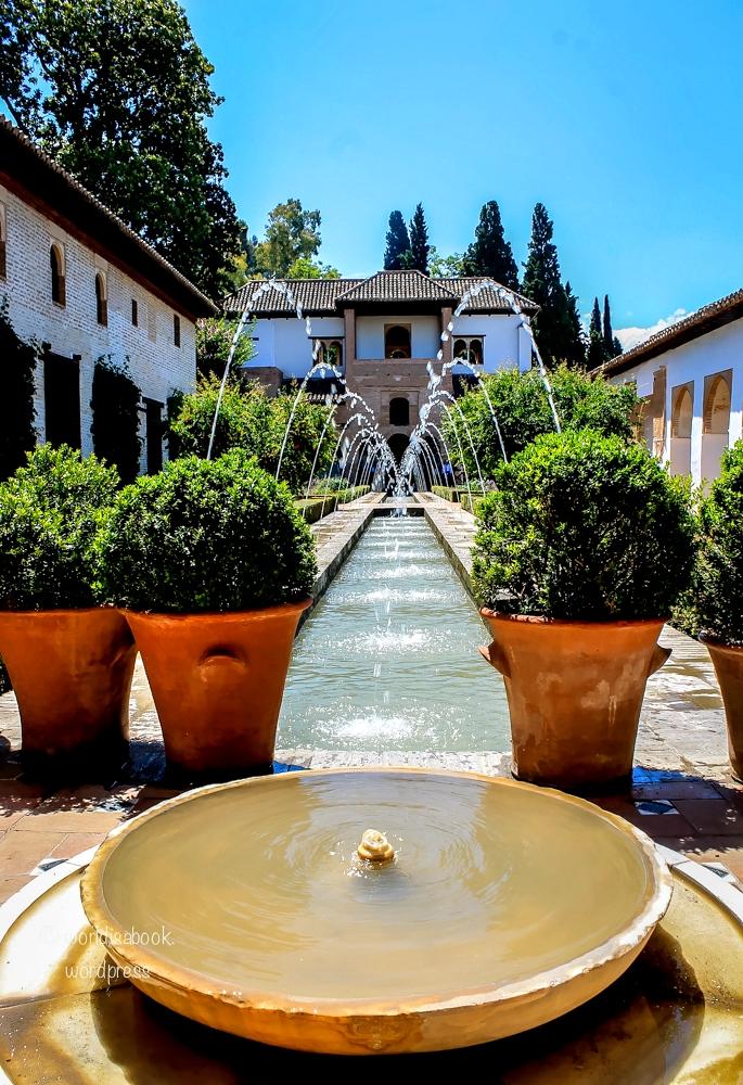 water fountain_01