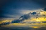 clouds-plane-2