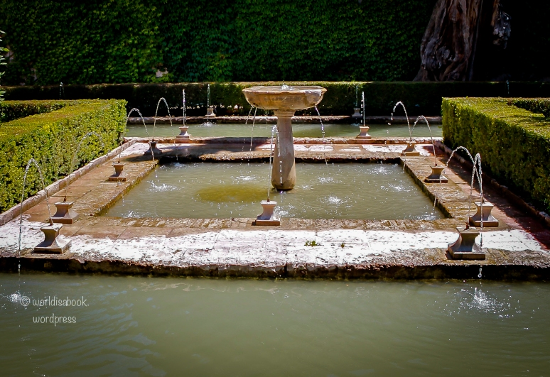 gardens-pt3 06