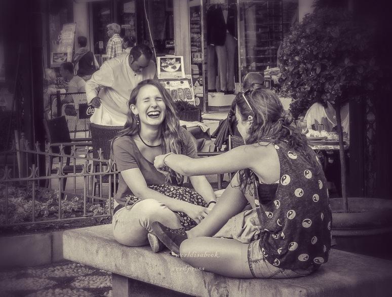 laughing-1