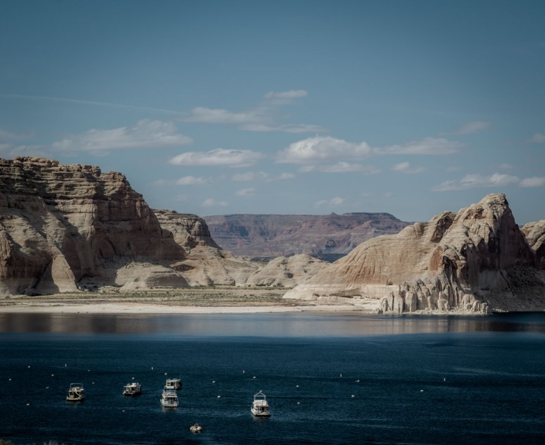 0W5A7134-Glen Canyon