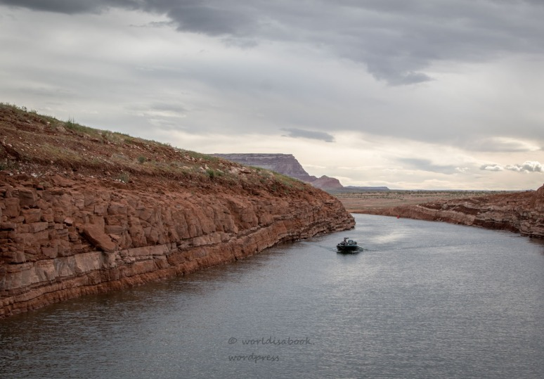 0W5A7336-Glen Canyon