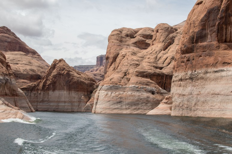 0W5A7650-Glen Canyon