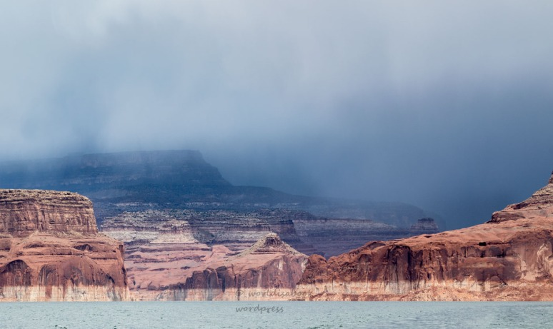 0W5A7691-Glen Canyon