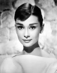 Audrey-image