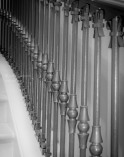 Banister- mm19- Aug-11
