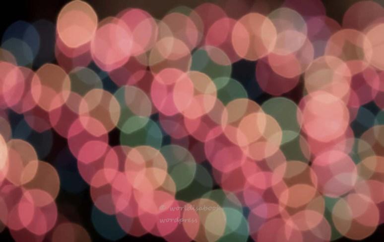 _MG_1785-2-Edit-1-3 circles-1