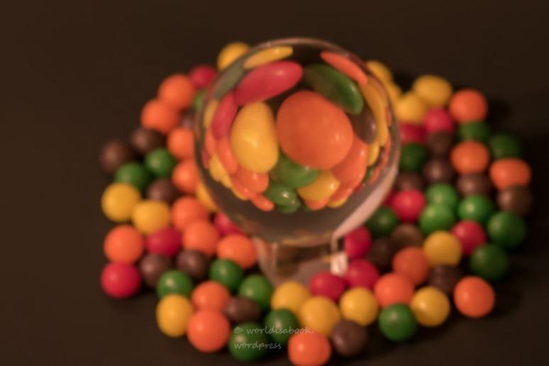 0W5A0272-2--candies 2-12