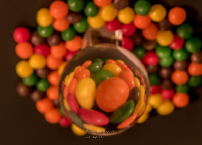 0W5A0272--candies 2-12