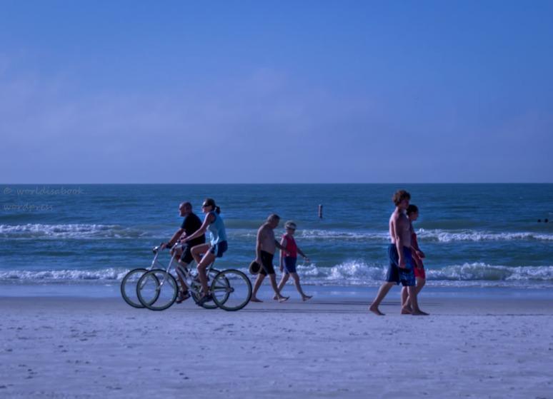 _MG_1943-Sarasota beach