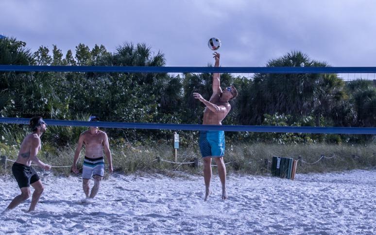 _MG_1990-Sarasota beach