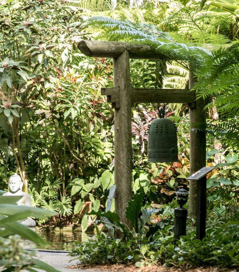 _MG_2115-2-Sarasota Garden