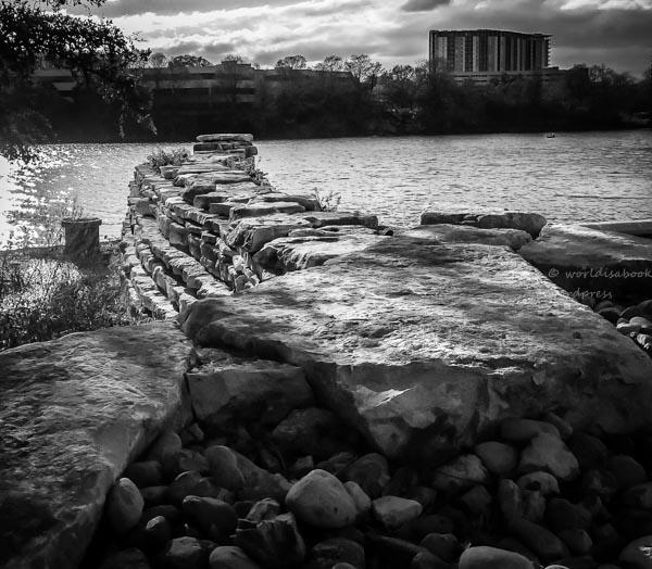 IMG_1042-Edit - LBJ Lake