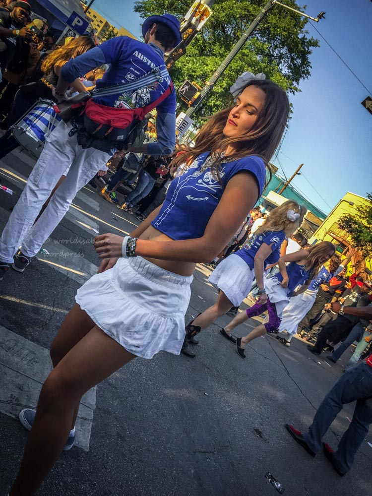 IMG_1473 - dance