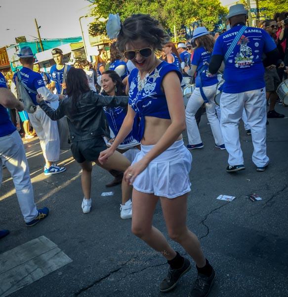 IMG_1503 - dancing