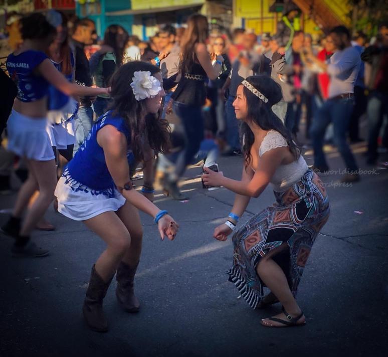 IMG_1536-Edit-2 - dancing