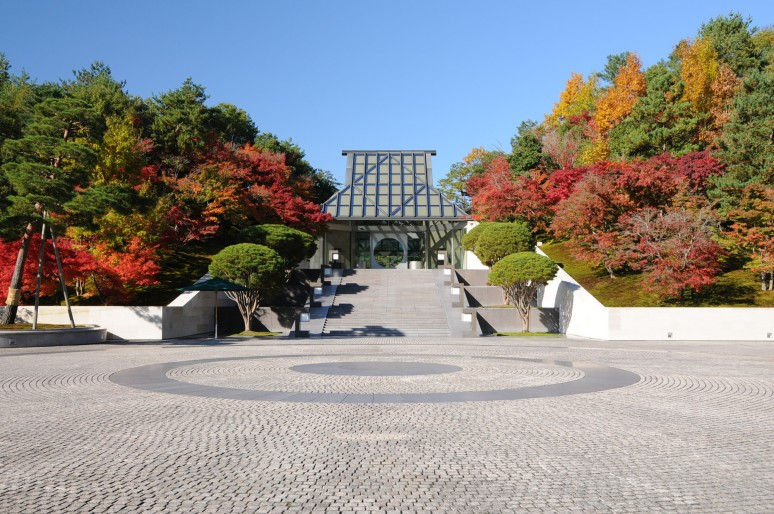 mihon museum-4