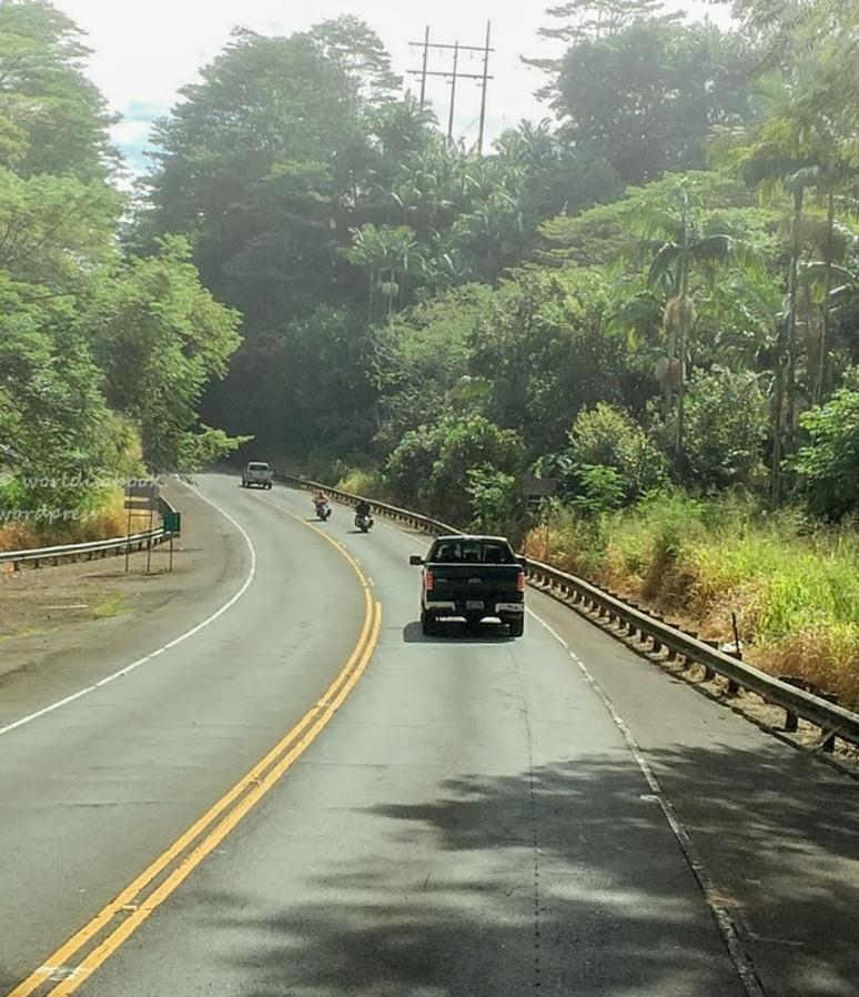 road-Edit-road