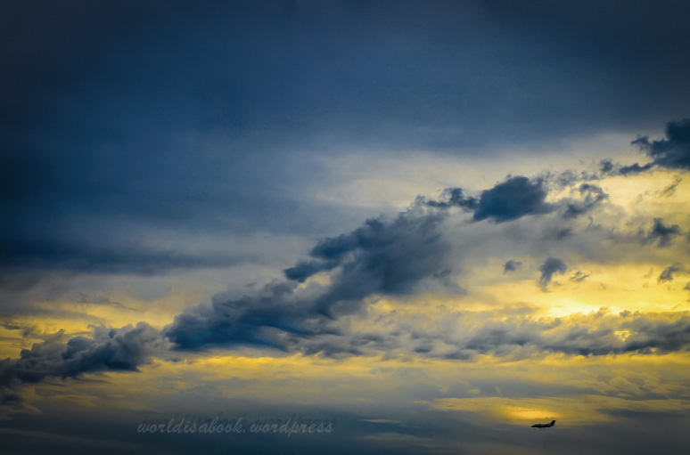 clouds-plane-2 5-19