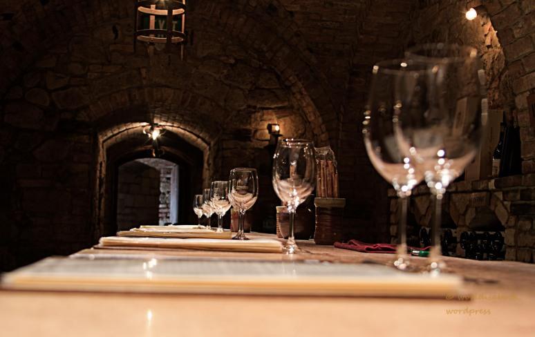 0W5A0050-Edit-Edit-wine glass