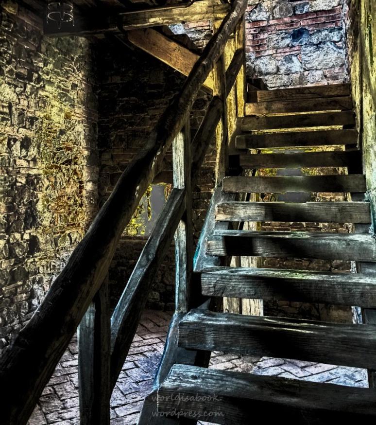 IMG_2941-Edit-stairs