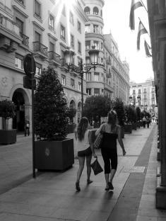 Spain 2014--330-distance-2
