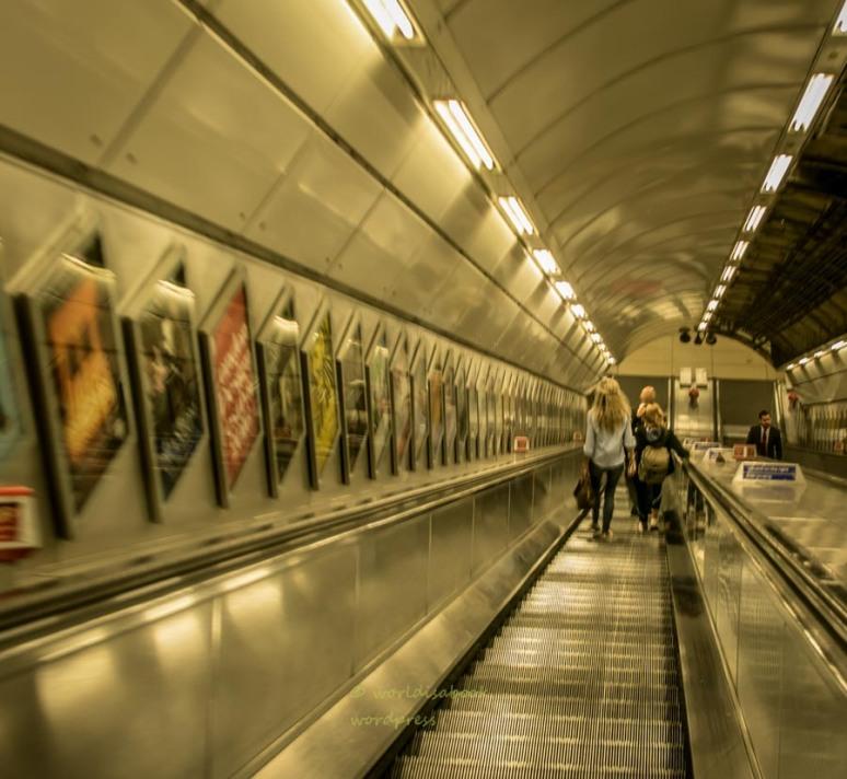 0w5a1485-subway