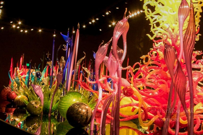 0w5a0087-chihuly