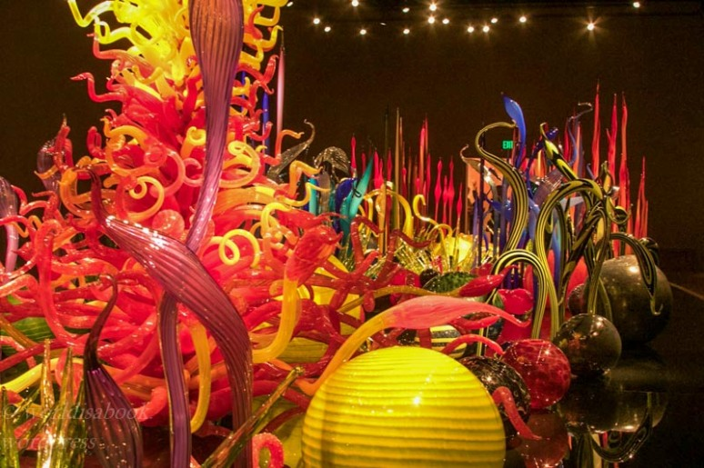 0w5a0088-chihuly