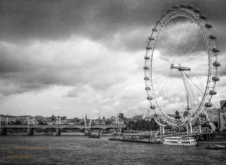 0w5a0623-edit-londoon-eye