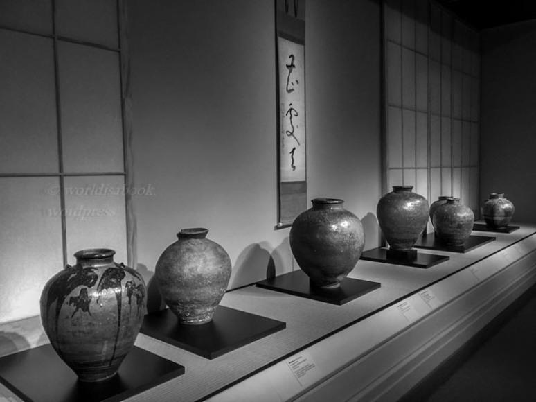 img_5970-japanese-pottery