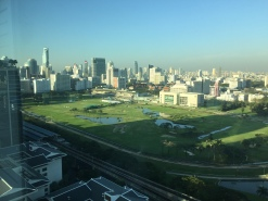 #11 A Room With A View (BKK)