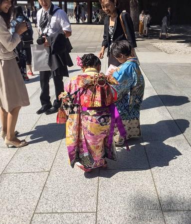 IMG_0732--kid in Kimono