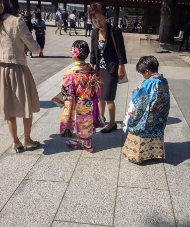 IMG_0733--kid in Kimono