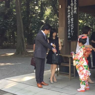 IMG_0734--kid in Kimono